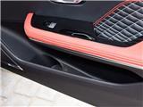 2020款 EV 四驱高性能版旗舰型