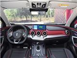2020款 2.0T brabus automotive 限量版