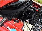 2021款 HATCHBACK 220TURBO CVT劲擎控