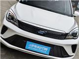 2021款 1.6L CVT尊享型