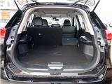 2021款 2.5L CVT XL智联领先版 4WD