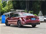 2021款 2.5L Touring尊贵SPORT版