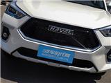 2021款 智联版 1.5T 自动两驱豪华智联型