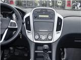 2020款 汽油 1.8T 两驱舒享版长轴