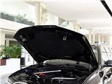 2021款 xDrive40i 行政型豪华套装