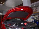 2020款 2.0T 钻享·A-Spec运动款 SH-AWD