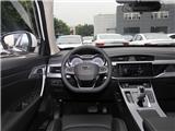 2021款 百万款 1.8TD DCT两驱舒适型