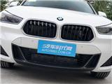 2021款 sDrive 25i 领先型M运动套装