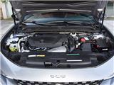 2021款 508L 400THP PureTech 驭动版