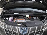 2020款 双擎 2.5L HV尊贵版