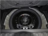 2021款 550T RS 四驱智能拓界版