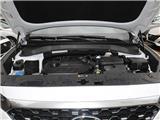 2020款 380 TGDi DLX 自动两驱智尊版PLUS